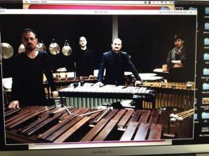 The-Percussion-2-in-our-life