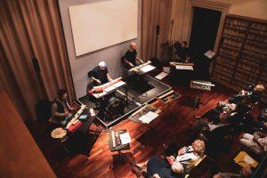 Blow-Up-Percussion-live-a-Le-Forme-Del-Suono