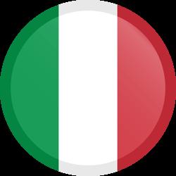 italian-version