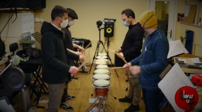 blow-up-percussion-at-music-goes-viral-quinte-parallele