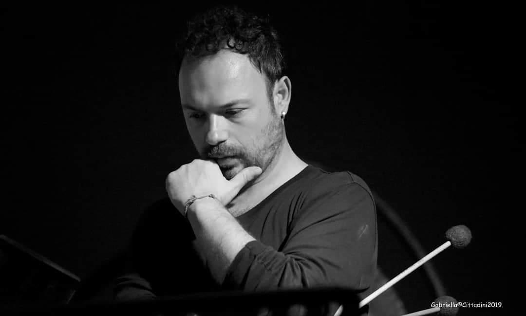 flavio-tanzi-percussionista